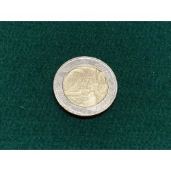 2 euro shell (expanded)