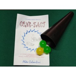 CONE-TACT